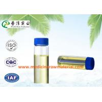 Best CAS 775-56-4 Silane Coupling Agent Methylphenyldiethoxysilane For Improving Thermal Stability wholesale