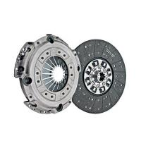 Buy cheap OEM Automobile / Auto Clutch Kit Car clutch parts for BMW Z3 3.0, BMW 3 (E46) 325 i from wholesalers