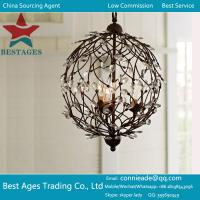 Quality Sourcing Lightings in China,pendant lamp,Wall lamps,various lightings wholesale