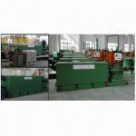 Best Water tank/wet type wire drawing machine/wire making machine/descaling machine/nail making machine wholesale