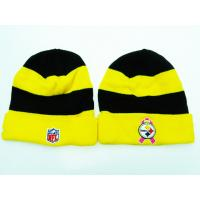 Cheap in stock NFL beanies adult knited cap 49 styles keeping warm for sale