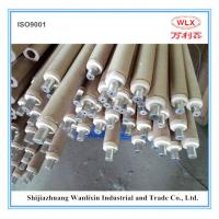 Best High Temperature Disposable Thermocouple Expendable Thermocouple wholesale
