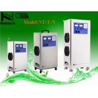 Best Grow Room Ozone Generator