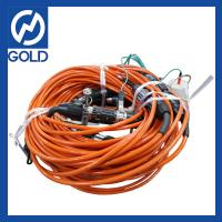 Best Distributed Geophysical Multi-electrode Survey Cable wholesale