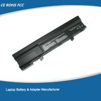 Best 11.1v 4400mah XPS M1210 Replacement Laptop Battery For DELL CG036 wholesale