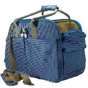 Best Pet Carrier Bag (AT-201-G) wholesale
