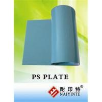 Best Conventional plate wholesale