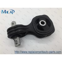 Best Engine Mounting Rubber Rod Torque Lower 50890-SNA-A82 Honda Civic 2006-2011 FA1 wholesale