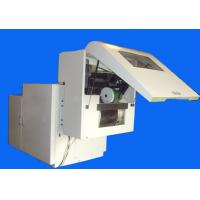 Best professional High Quality Low Noise Tobacco Cutter, Tobacco Cutting Machine wholesale