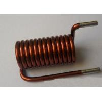 Best Custom Air Core Inductor High Energy Storage Filter Noise Performance wholesale