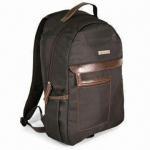 Best Laptop Backpack, Suitable for 14-inch Laptops, Measures 31 x 50 x 14.5cm wholesale