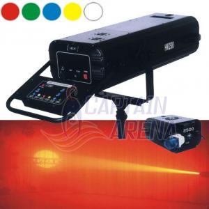 Best Zoom 7r 230w Follow Spot Light Theater Stage Lighting Fixtures Dj Disco Lights wholesale