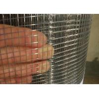 Best Customized Welded Wire Mesh Panels Industry Agriculture Construction Used wholesale