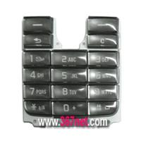 Best Oem Sony Ericsson T630 Keypad wholesale
