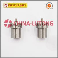 China diesel injectors and nozzles DLLA145P1655 0433172016 fits for Diesel Fuel Injector 0445120086 for Weichai WP10 on sale