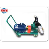 China YHCB Series Cricular Gear Oil Transfer Pump Mechanical Seal For The Tank Truck on sale