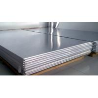 Best 5754 aluminum sheet, 3mm alloy sheet, good used in flooring applications wholesale
