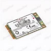Best PCI Express 60 Pin Mini 3G Module with Voice Service, Short Message / UMT for Remote monitoring wholesale