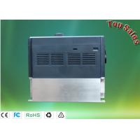Buy cheap 0.75kw - 630kw Vector Control AC Motor Drive Powtech PT200 from wholesalers