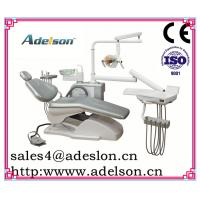 Best (ADELSON)ADS-8500 wholesale