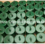 Best Silver mercury exporter China wholesale