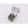 Buy cheap Low Voltage RDC 12 Volt DC Vacuum Pump , Micro Diaphragm Liquid Pump 8W Power from wholesalers
