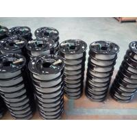 Buy cheap JINGHENG brakes assembly,braking system parts,parts of brakes from wholesalers
