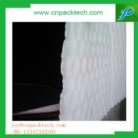 Best Heat Resistant Flame Retardant Bubble Foil Insulation Packaging Material wholesale