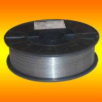China flux cored wire E71T-1C on sale