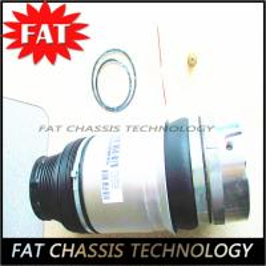 Cheap Air Shock Repair Kits for vw Volkswagen Touareg 02-2010 / Touareg GP 06-10 for sale