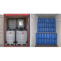 China Flame retardant chemicals for PU in stock Tris(2-chloroethyl) phosphate TCEP  CAS 115-96-8 on sale