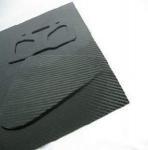 Best Carbon Graphite Fiber Sheets wholesale