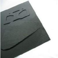Best Carbon Graphite Fiber Sheets wholesale