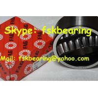 Custom Made PLC58-6 Concrete Mixer Truck Bearings with Spherical Roller