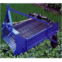 Best harvester of yams wholesale