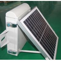 Best Online Short Circuit Earth Fault Indicator Monitoring System For Overhead Line wholesale