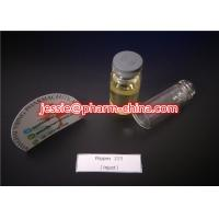 Best Steroid oils Rippex 225 mg / ml Steroids Medical instrument For Treat Sexual Dysfunction wholesale