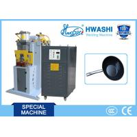Best Capacitive Discharge Spot Welder wholesale