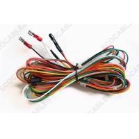 Best Electric Light Wire Harness wholesale