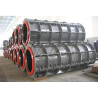 Best Construction Concrete Pipe Mould wholesale