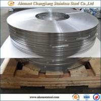 Best 440A/W.Nr. 1.4109 ( X70CrMo15 )/7Cr17 stainless steel coils wholesale