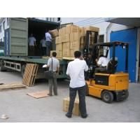 Best Technical Consultancy Lashing Survey Analysis Project Control For  Trade Security wholesale