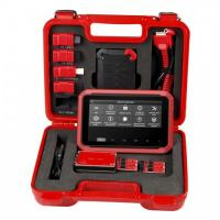 Best NEW XTOOL X-100 PAD Tablet Key Programmer with EEPROM Adapter Support Special Functions wholesale