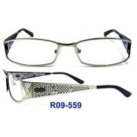 Best High quality stainless steel optical frames wholesale