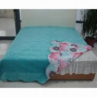 Best Washable Summer Quilt, Made of Microfiber wholesale