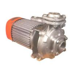 Best QBY pneumatic diaphragm pump wholesale