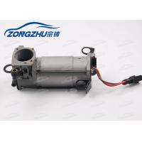 Best Standard Motor Products Air Suspension Compressor Motor for Mercedes W220 wholesale