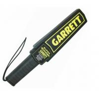Best Garrett super scanner wholesale