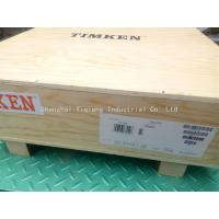 Best TIMKEN Cylindrical roller thrust bearings T1120 wholesale