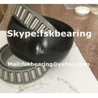 Best Double Row PLC110/190 Mixer Bearing for Concrete Mixer Truck 110mm × 190mm × 82mm wholesale
